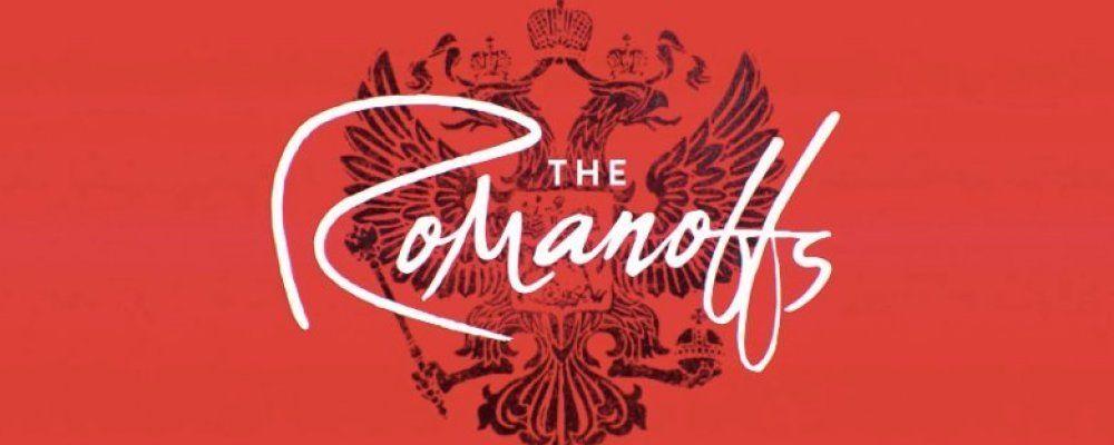 The-Romanoffs-cover