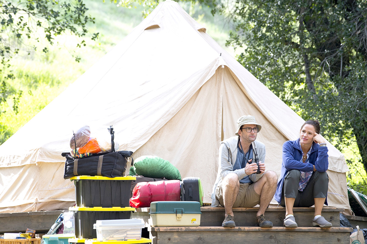 camping-serie-tv-1
