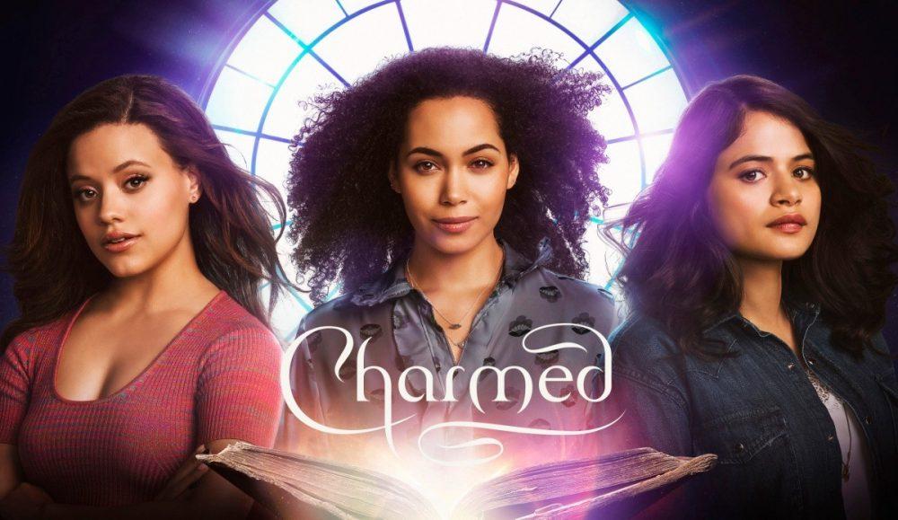 charmed-serie-tv-3
