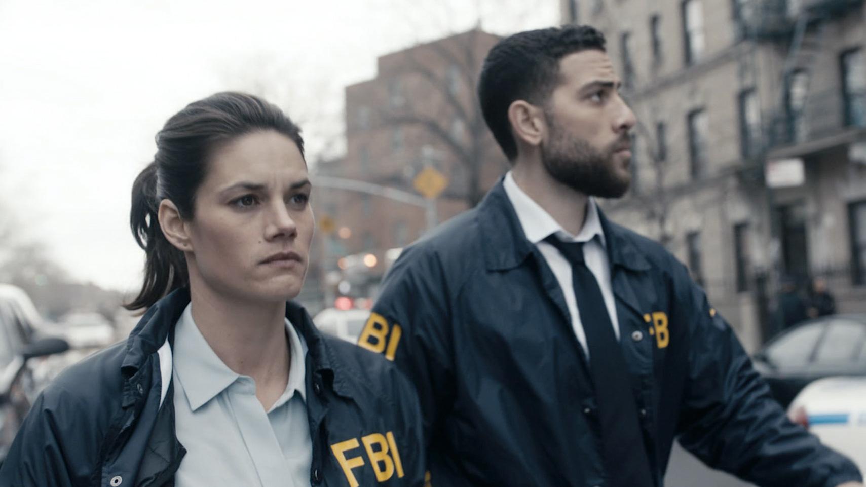 fbi-serie-tv-crime-1