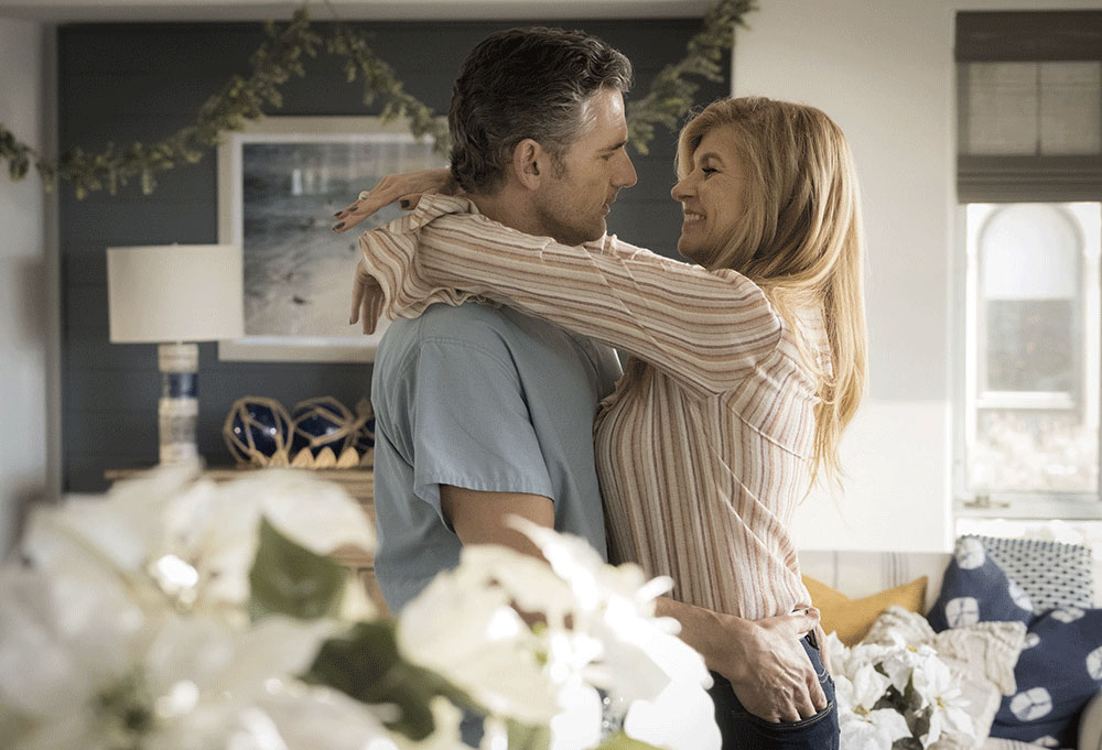 dirty-john-serie-tv-2