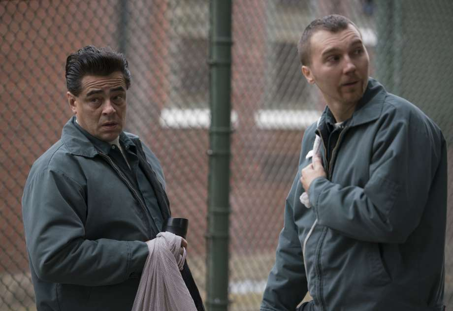 escape-at-dannemora-1