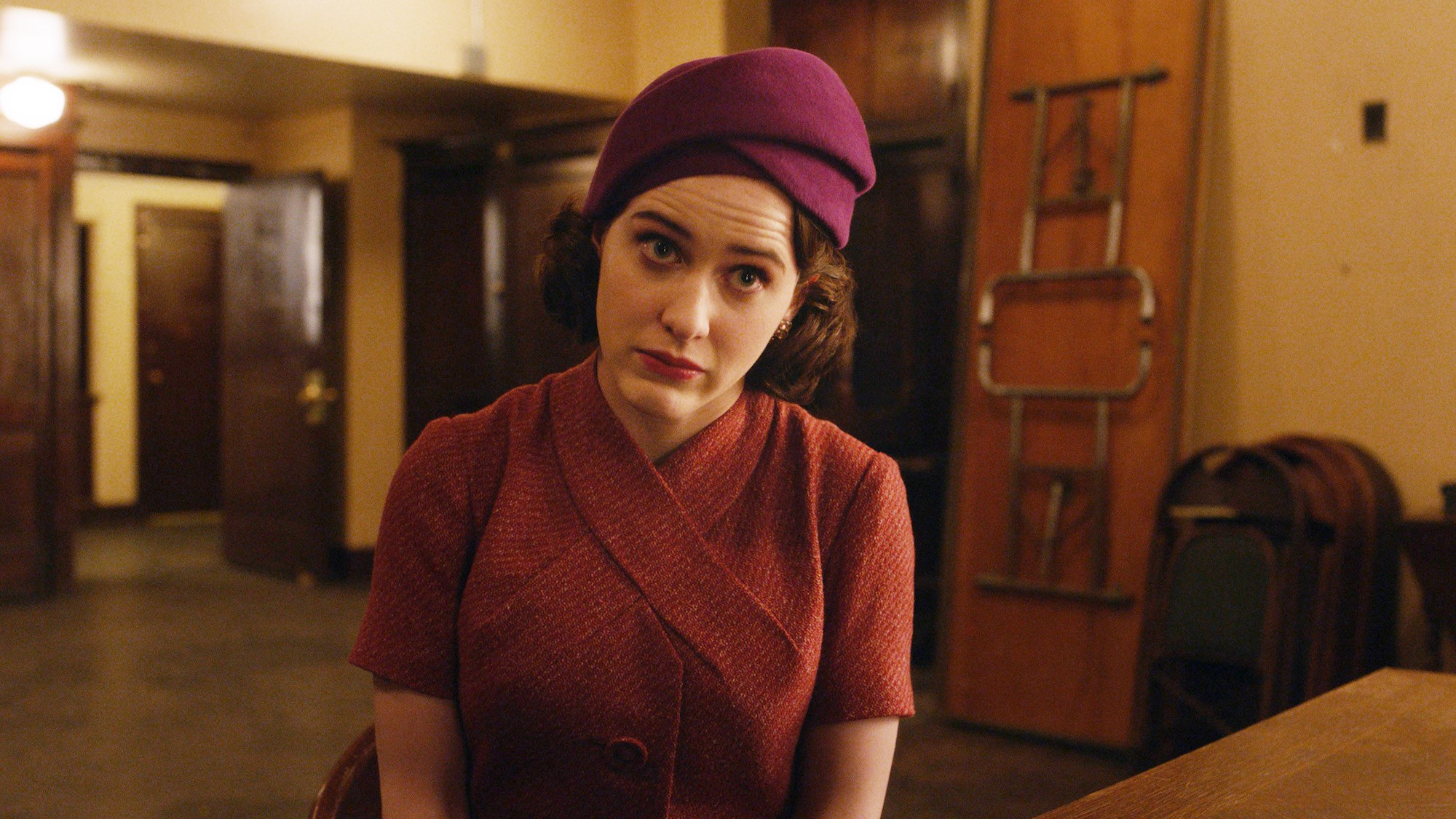 Marvelous-Mrs-Maisel (1)