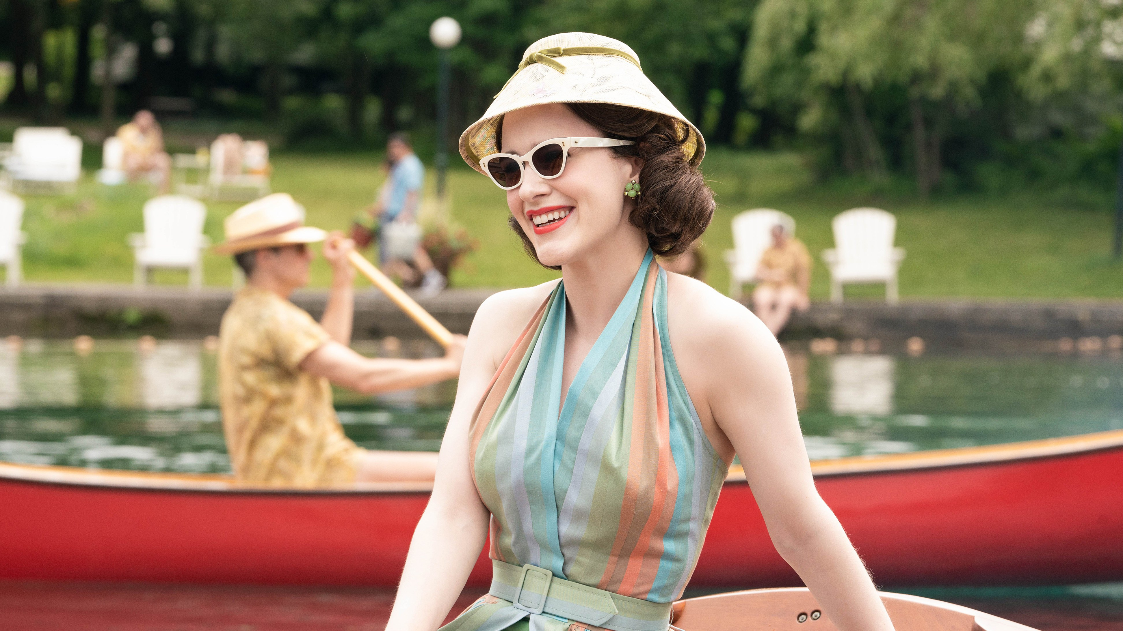 Marvelous-Mrs-Maisel-2 (6)