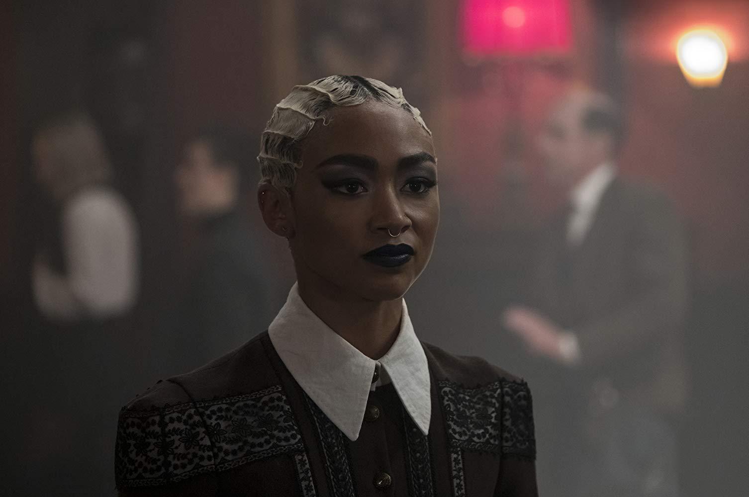 Sabrina finale (3)