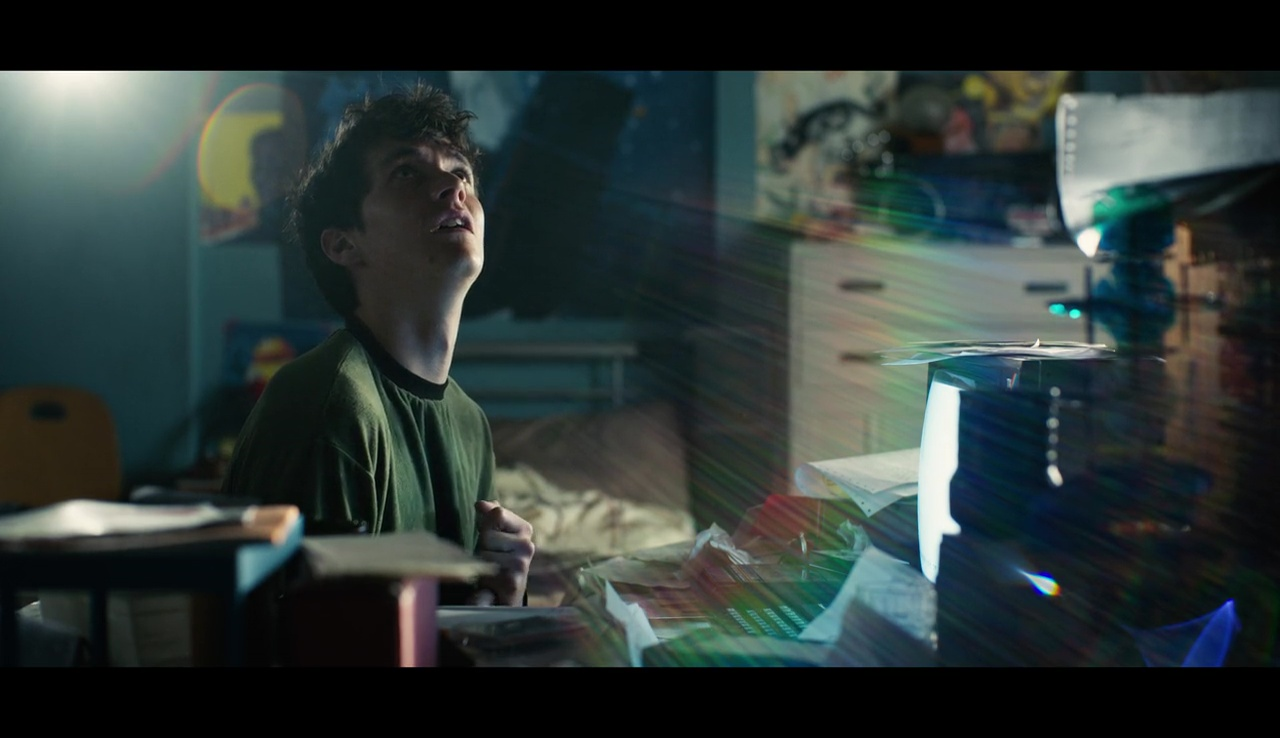 Black-Mirror-Bandersnatch (1)