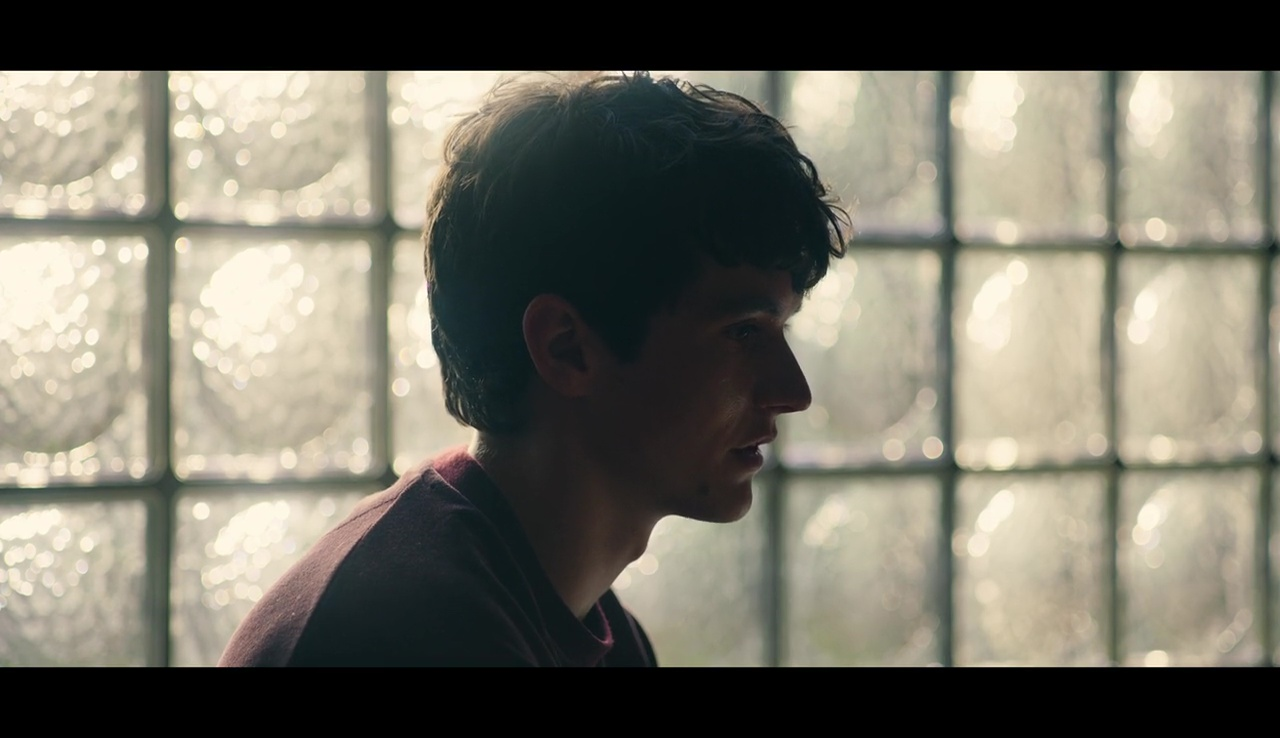 Black-Mirror-Bandersnatch (3)