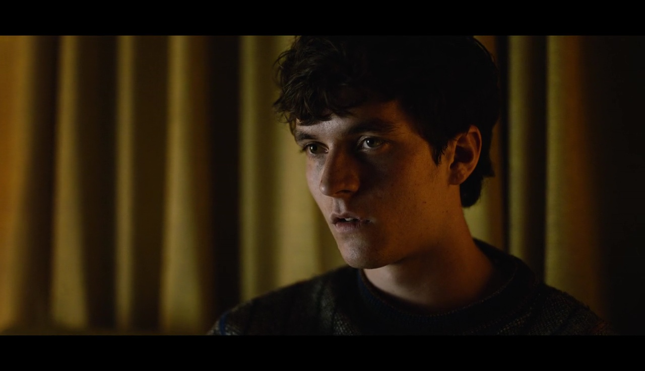 Black-Mirror-Bandersnatch (4)