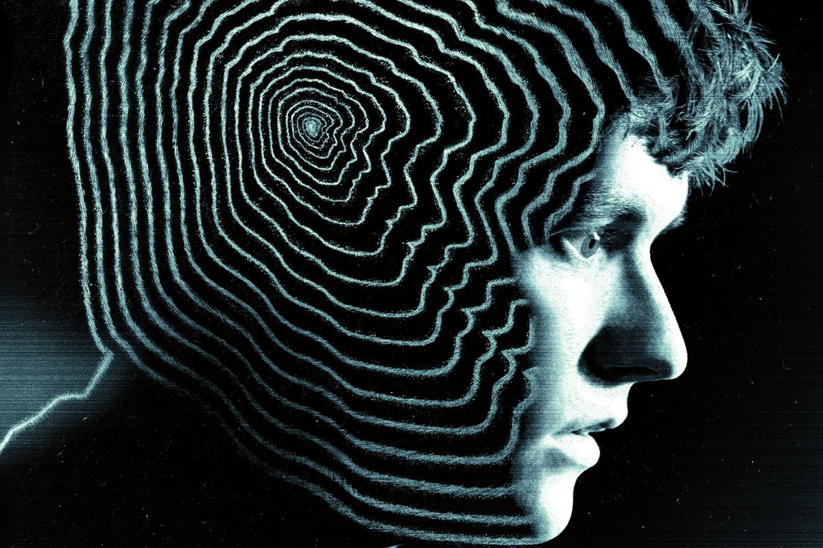 Black-Mirror-Bandersnatch (5)