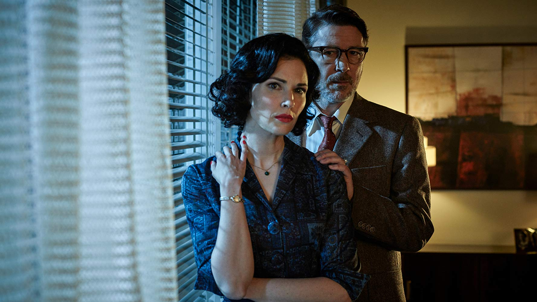 Project Blue Book (6)