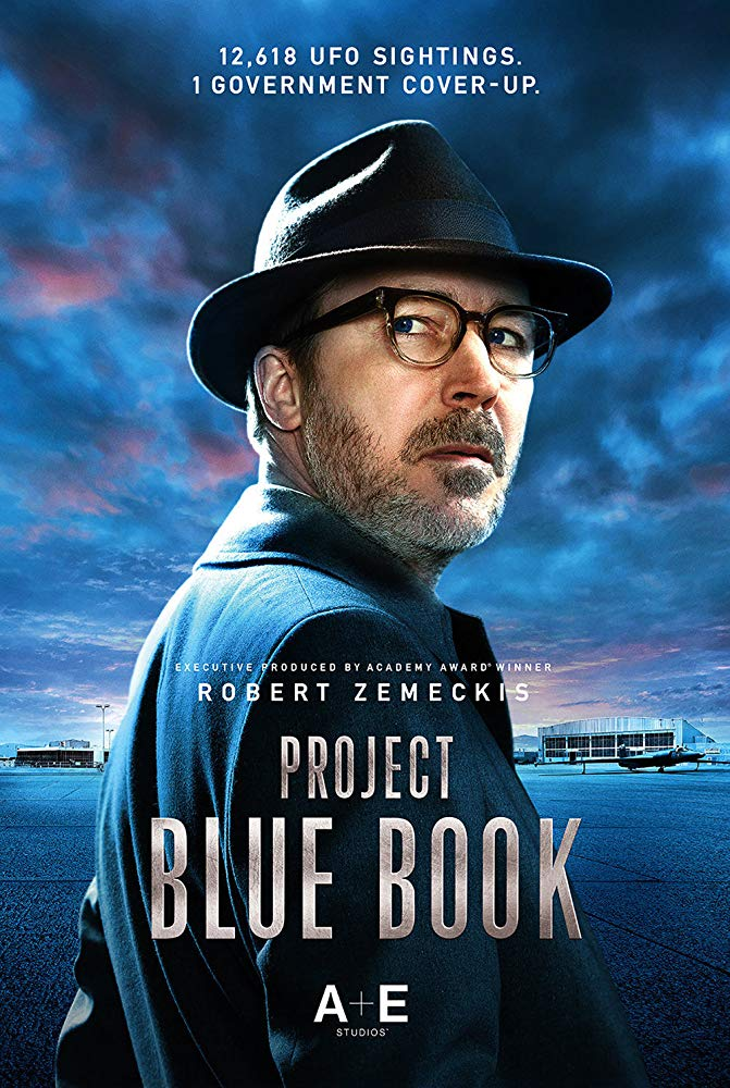 Project Blue Book (7)
