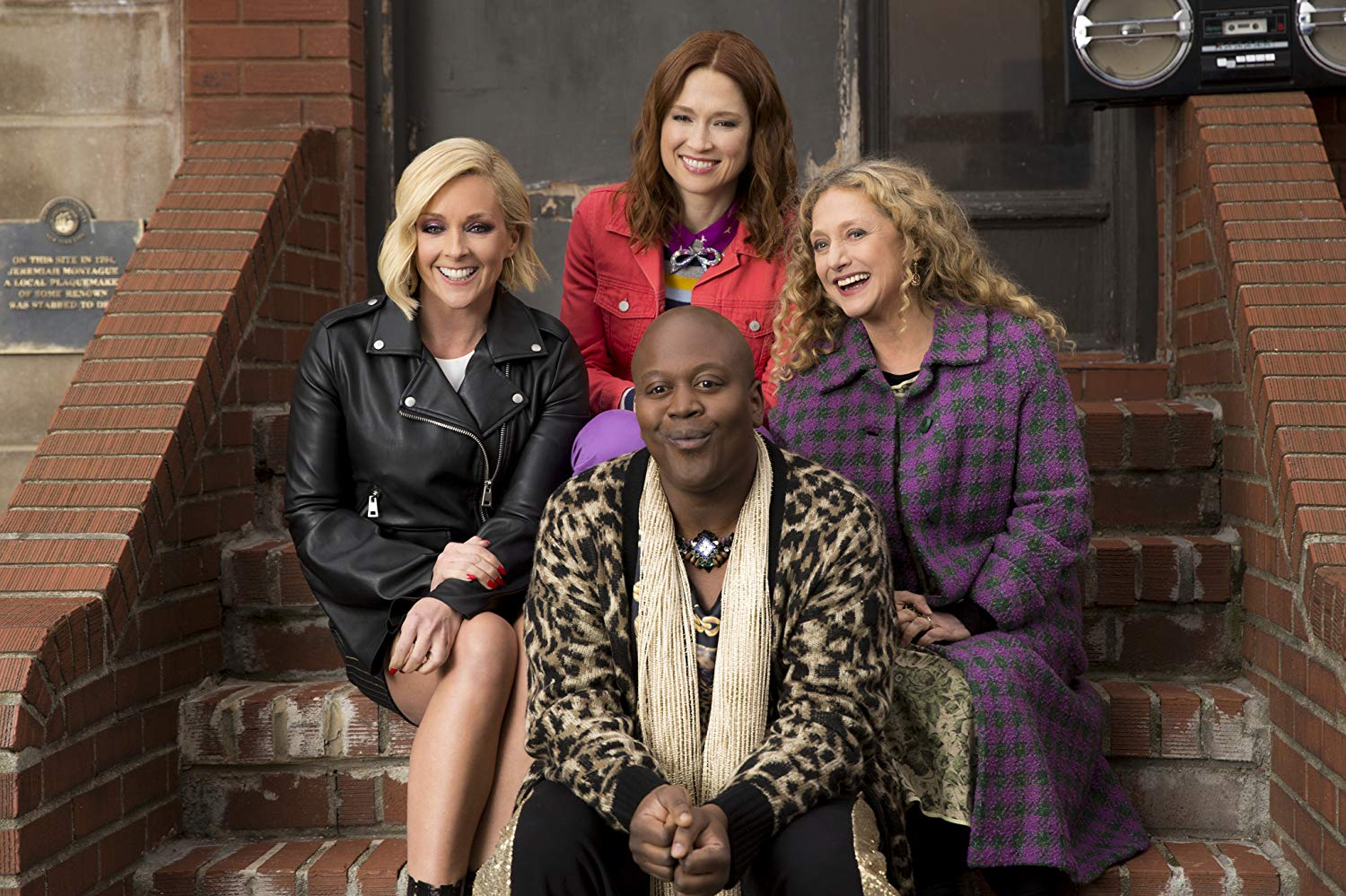 Unbreakable-Kimmy-Schmidt (2)