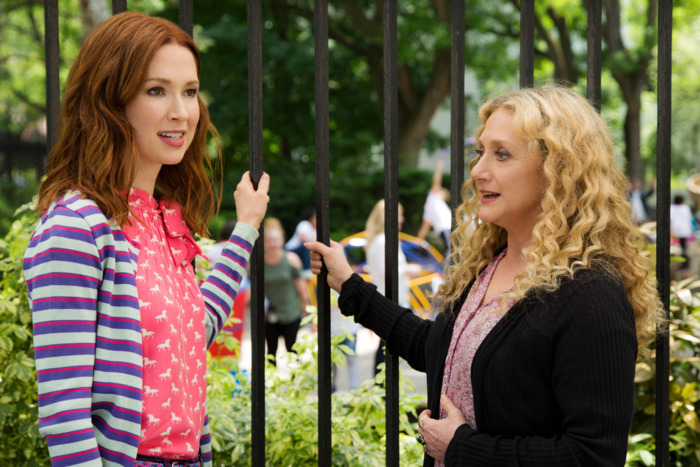 Unbreakable-Kimmy-Schmidt (4)