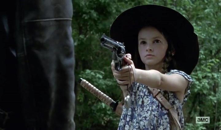 The-Walking-Dead-9 (5)