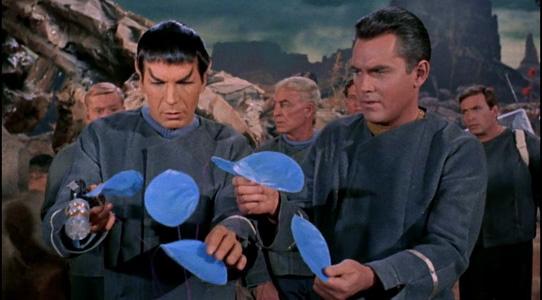 Star-Trek-Discovery-spock_edited