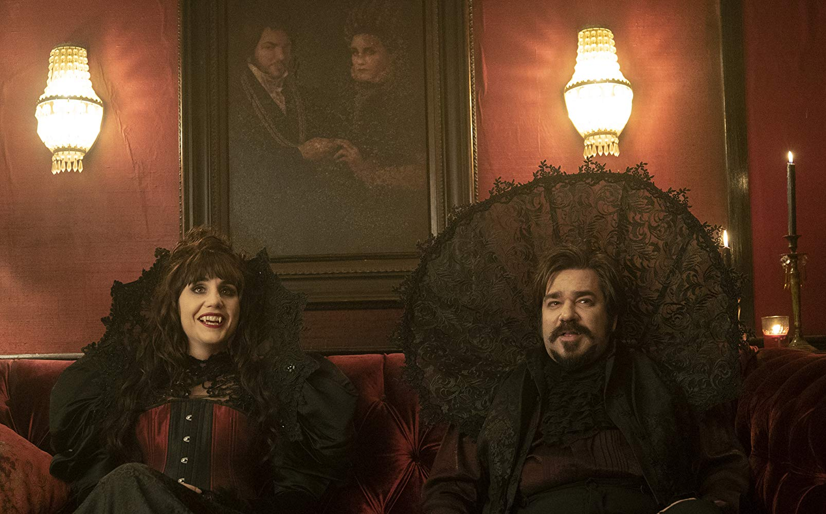 What we do in the shadows (4)