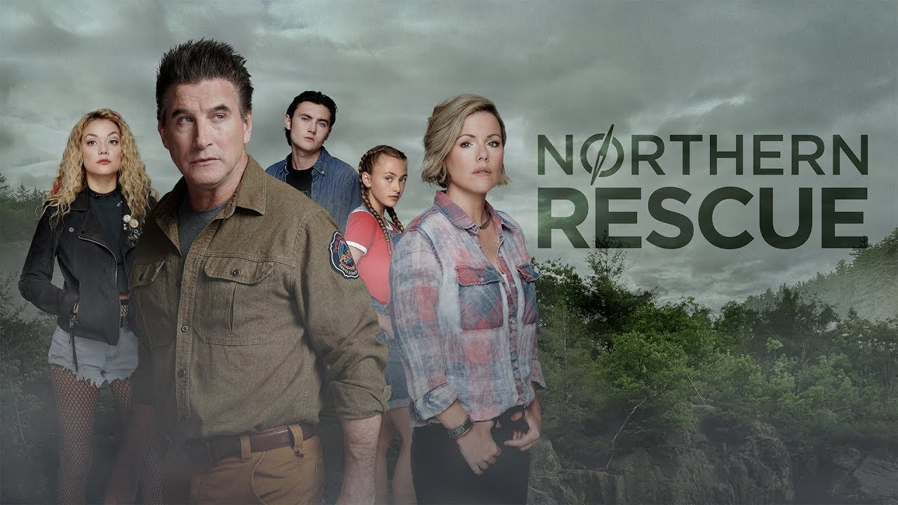 northern-rescue-1