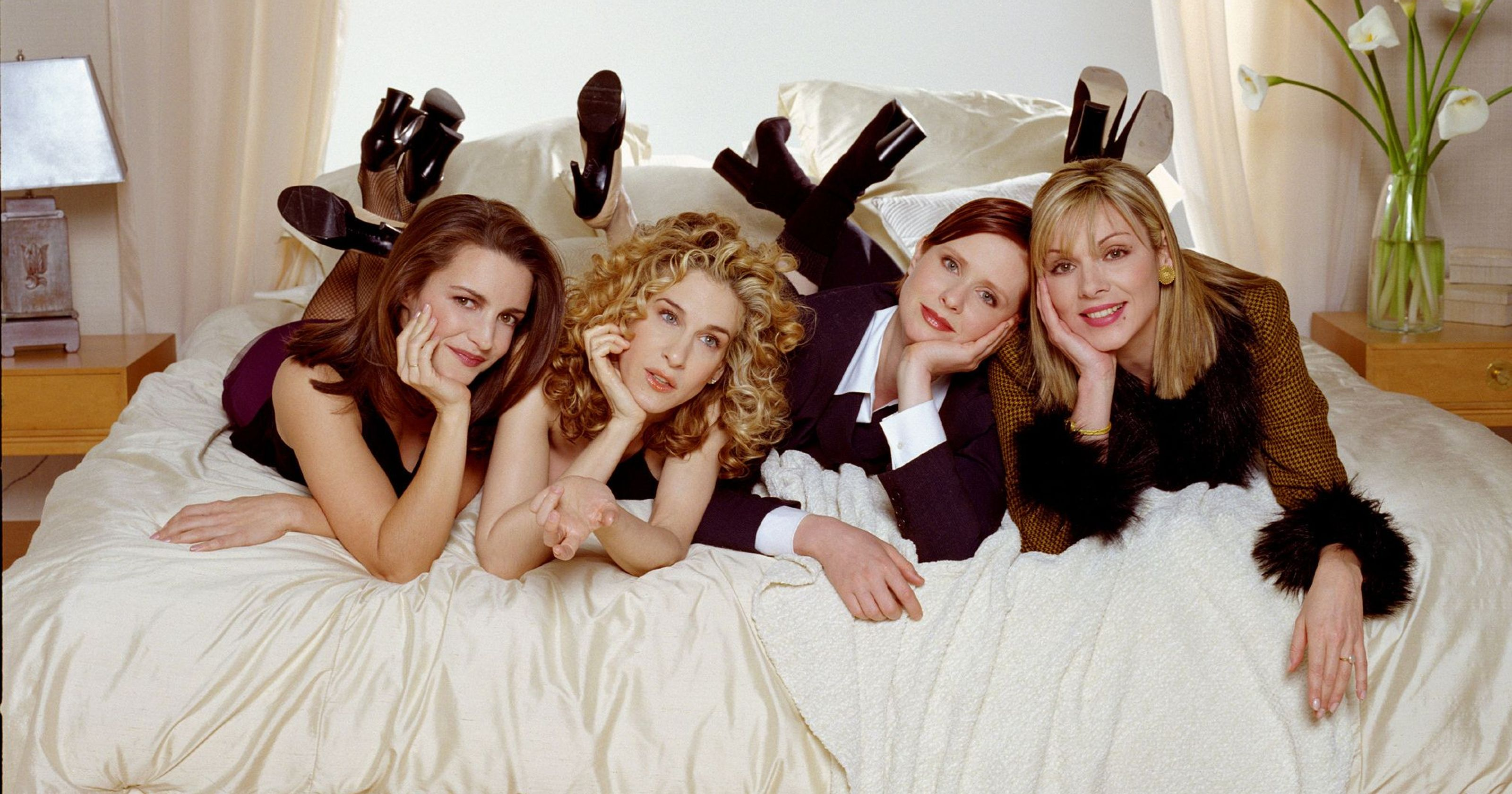 satc COVER