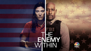 the-enemy-within-2