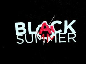 Black Summer (5)