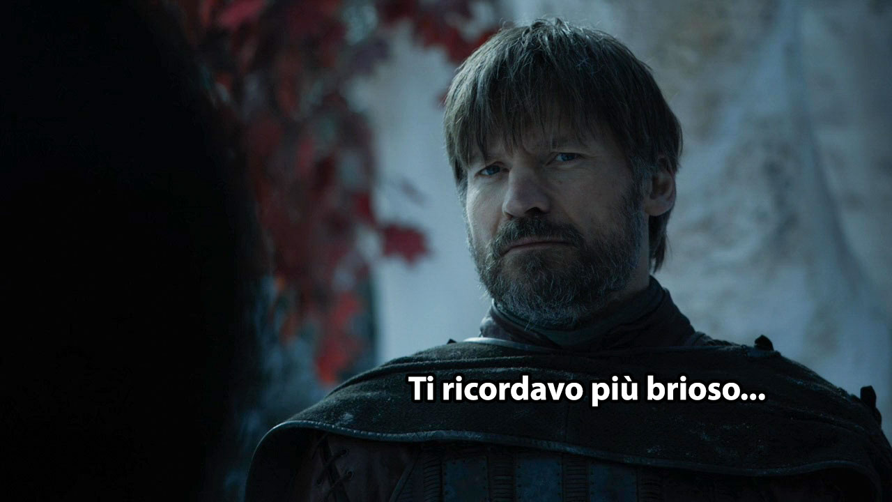Game-of-Thrones-8x01-07