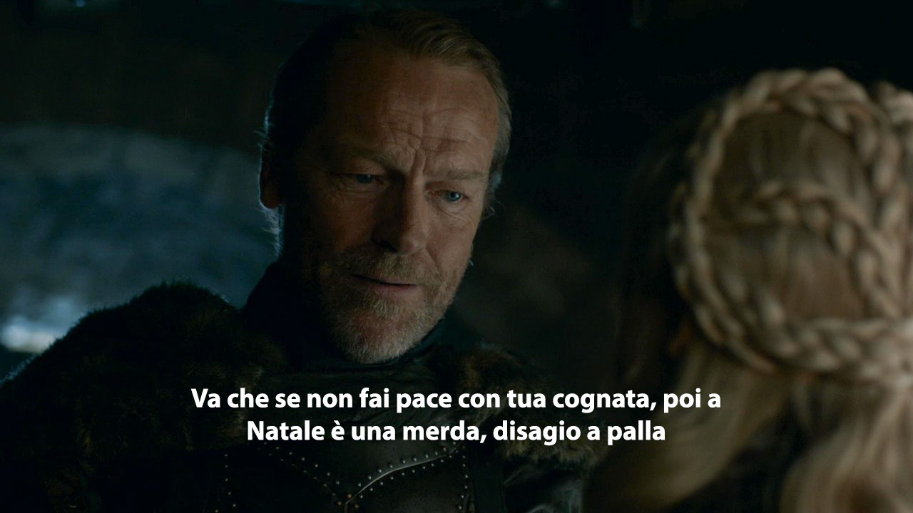Game-of-Thrones-8x01-10