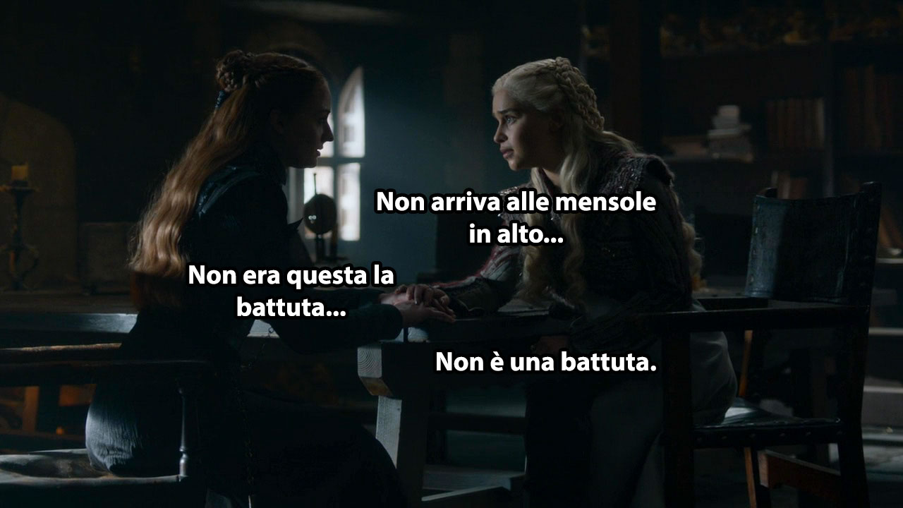 Game-of-Thrones-8x01-12