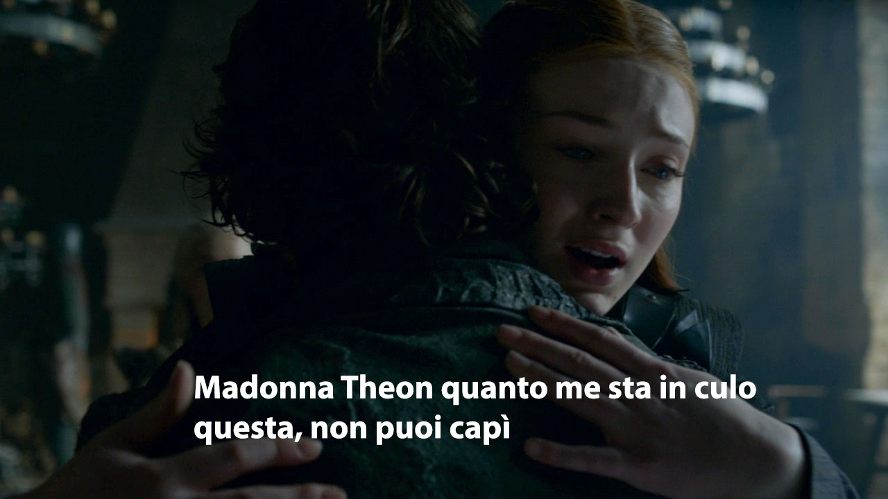 Game-of-Thrones-8x01-13