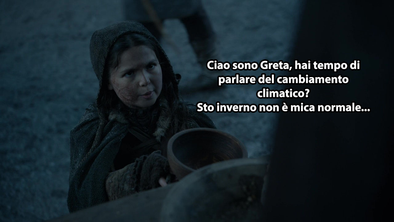 Game-of-Thrones-8x01-14