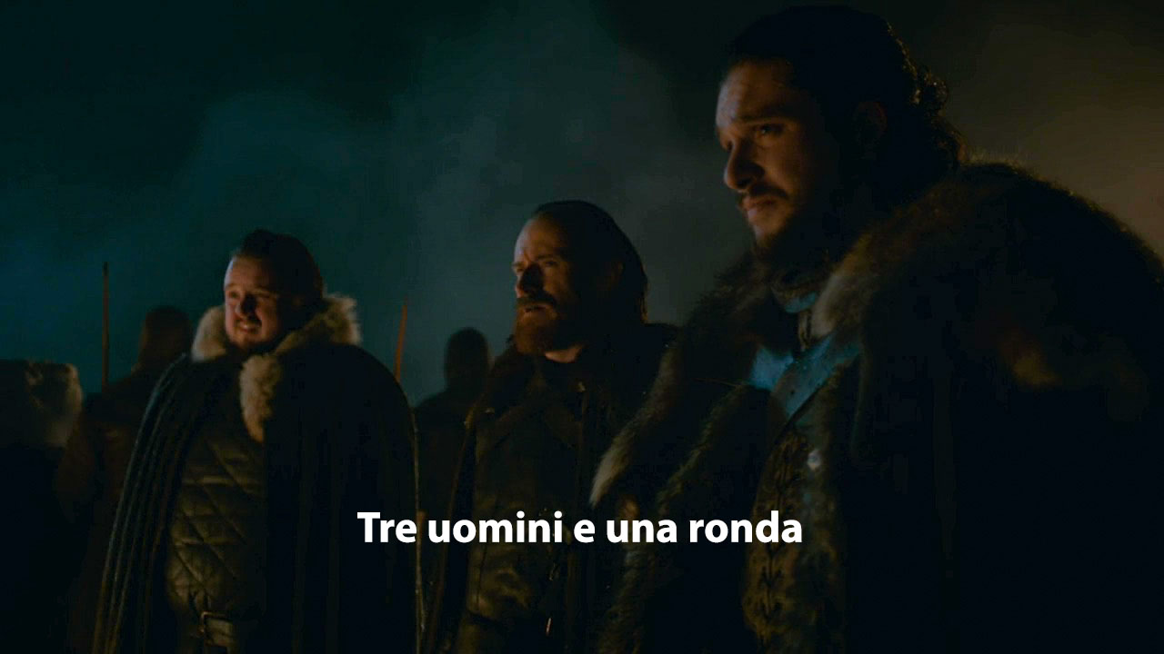 Game-of-Thrones-8x01-18