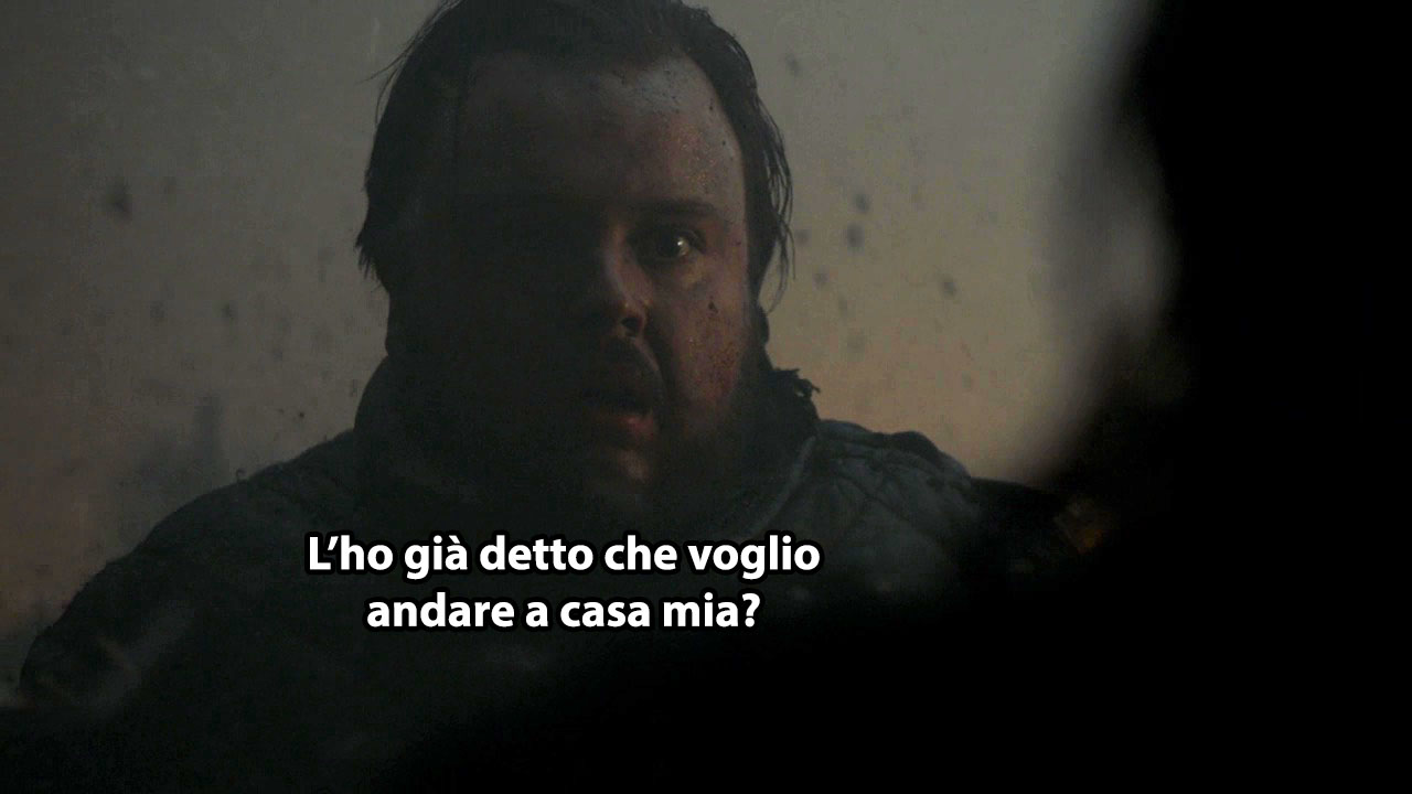Game-of-Thrones8x03-12