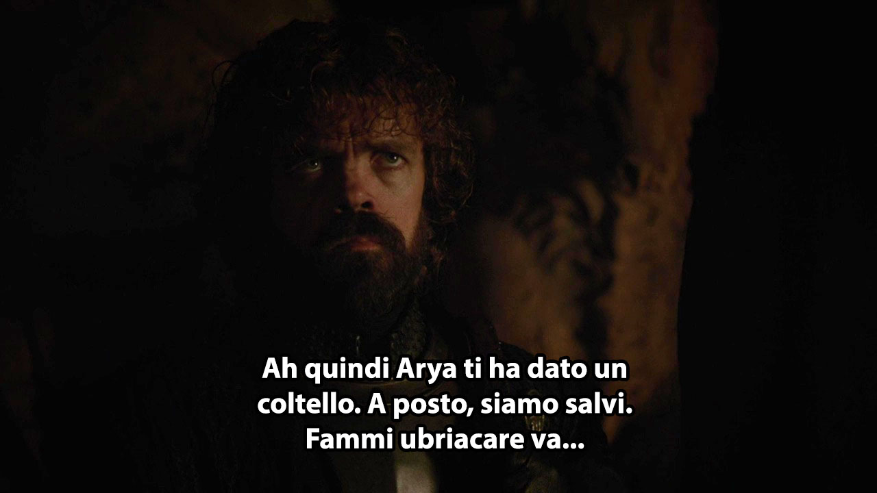 Game-of-Thrones8x03-13