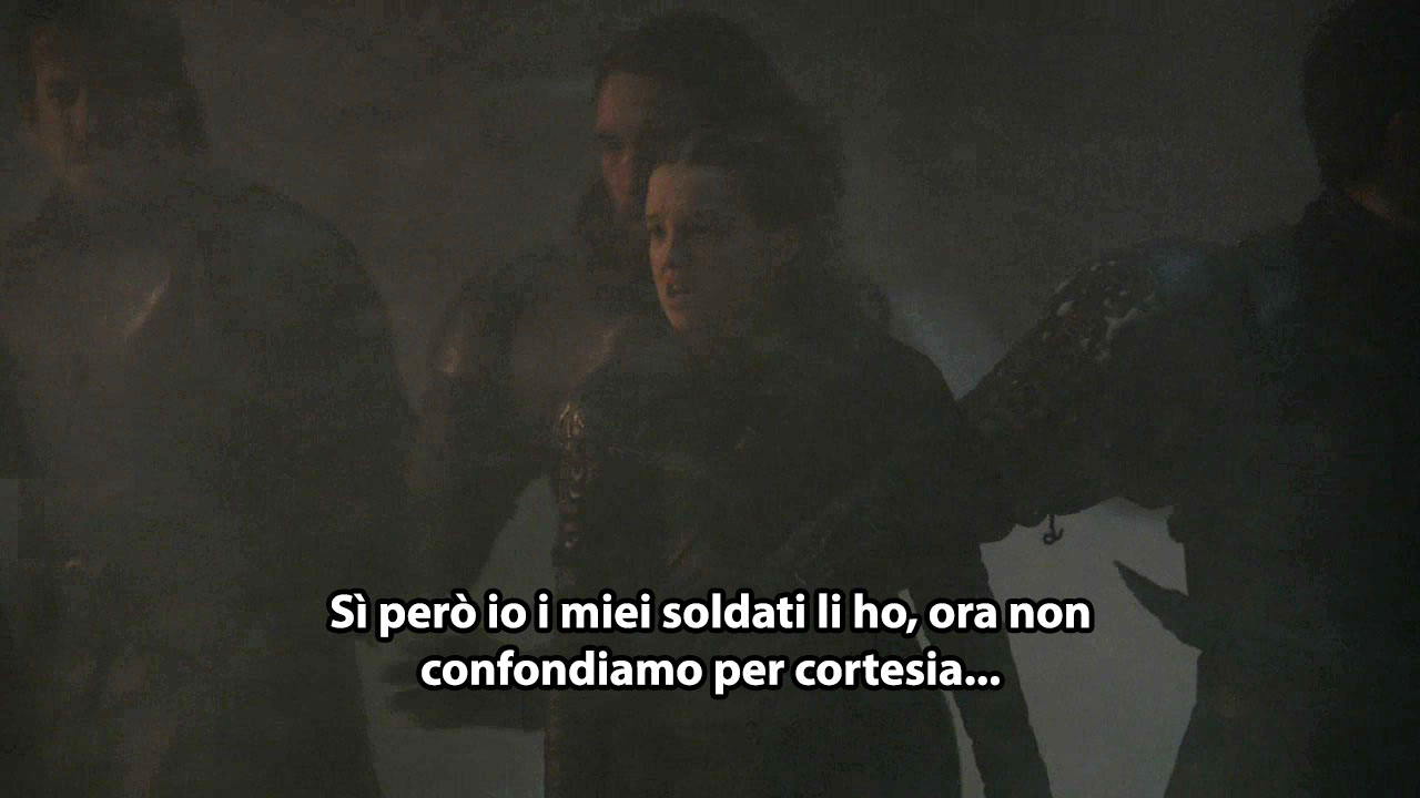 Game-of-Thrones8x03-16