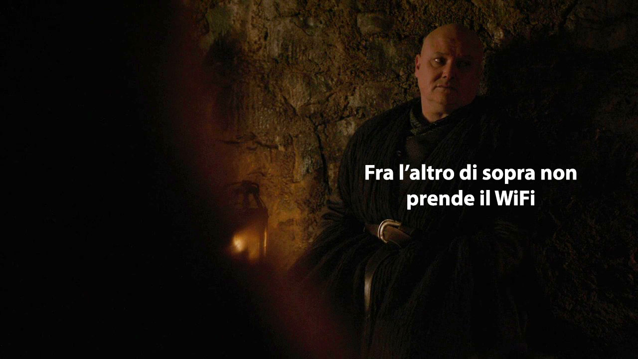 Game-of-Thrones8x03-21