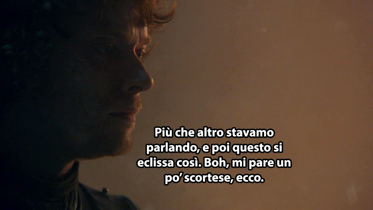 Game-of-Thrones8x03-23