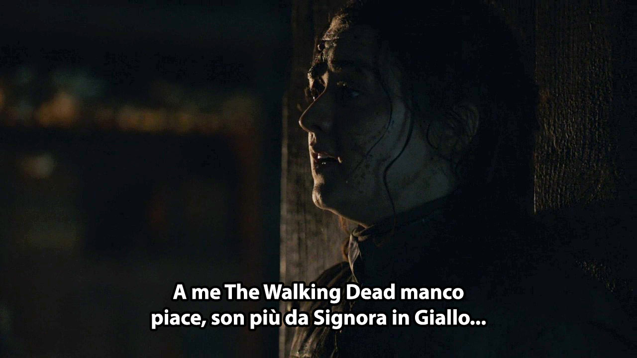 Game-of-Thrones8x03-29