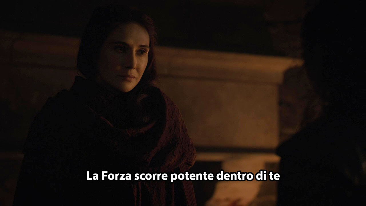 Game-of-Thrones8x03-30