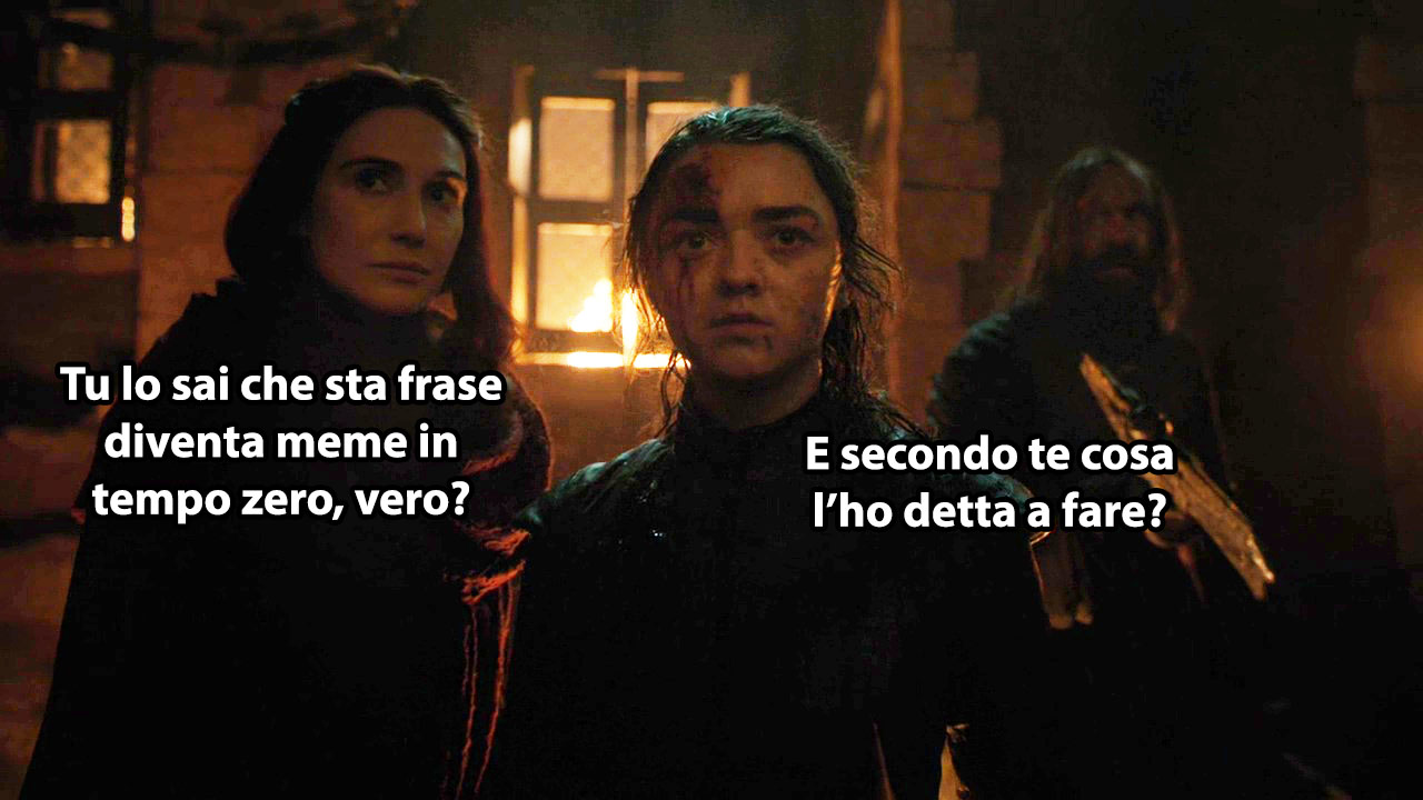 Game-of-Thrones8x03-32