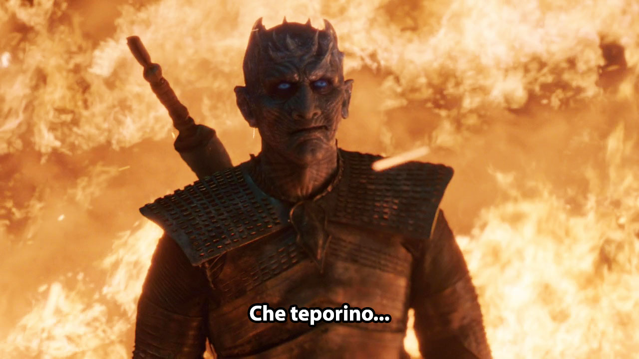 Game-of-Thrones8x03-34