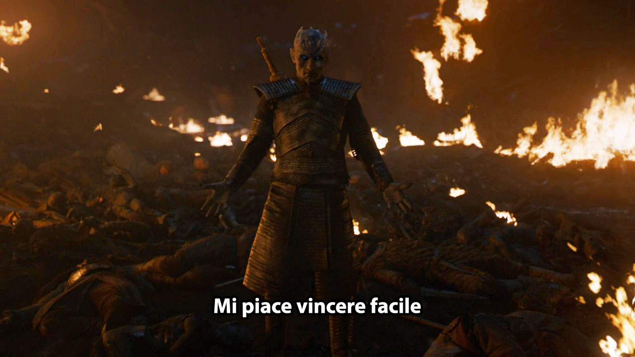 Game-of-Thrones8x03-35