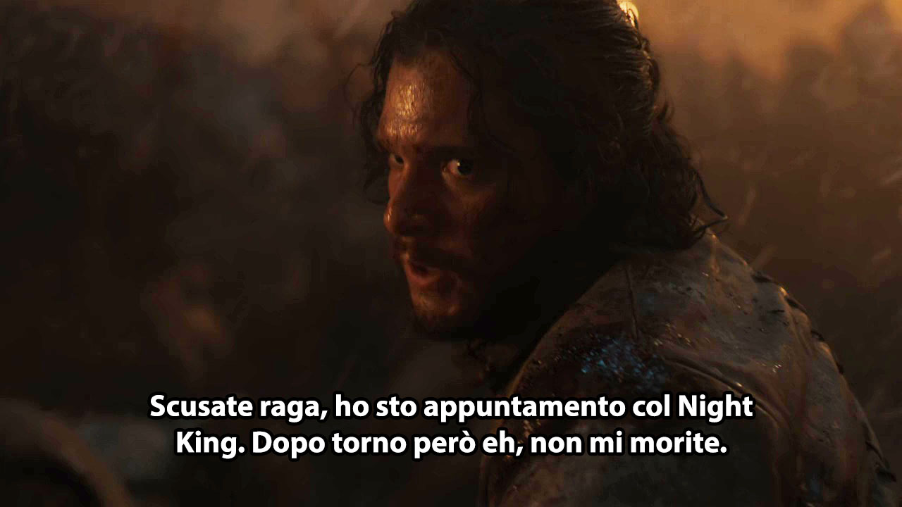Game-of-Thrones8x03-39 edit