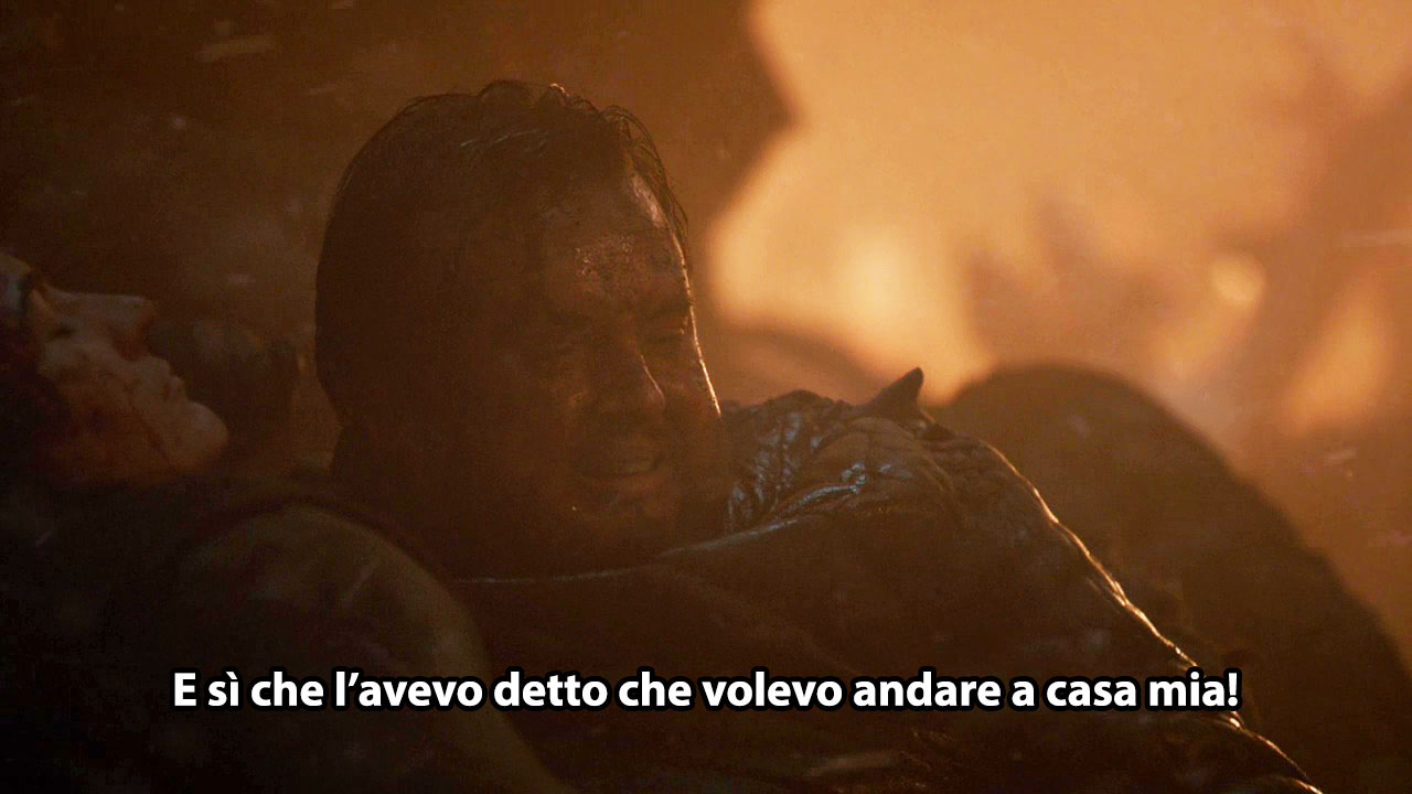 Game-of-Thrones8x03-42
