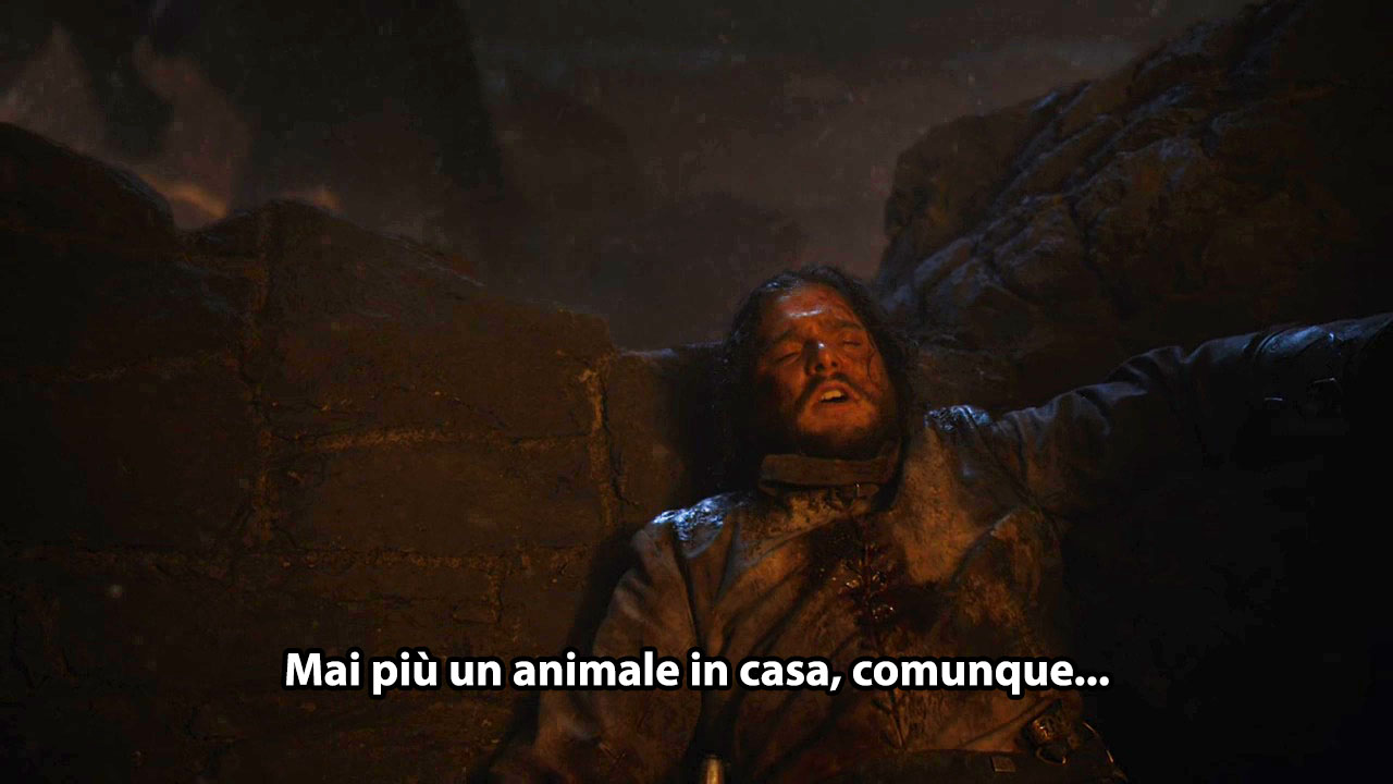 Game-of-Thrones8x03-44 edit