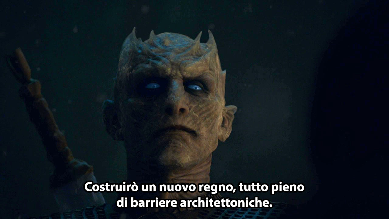 Game-of-Thrones8x03-45