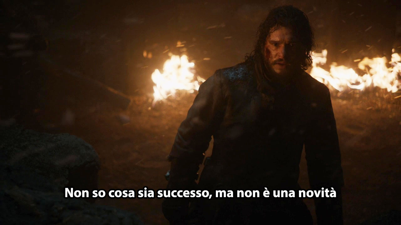 Game-of-Thrones8x03-47