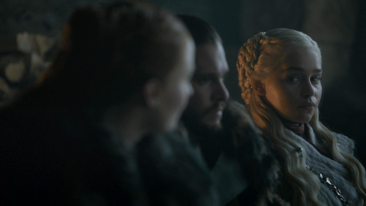 GameofThrones8x01-13_edited