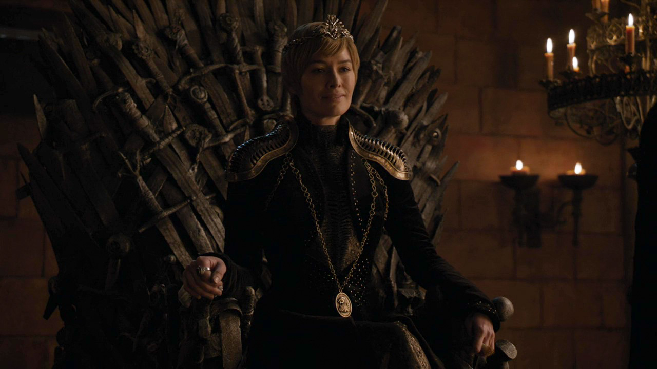 GameofThrones8x01-17_edited