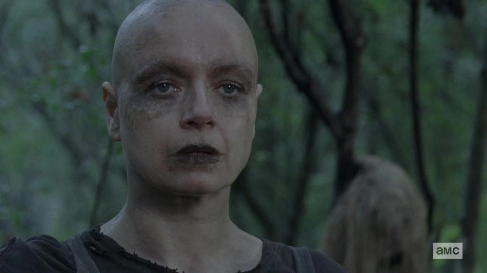 The-Walking-Dead-9-season-finale (5)