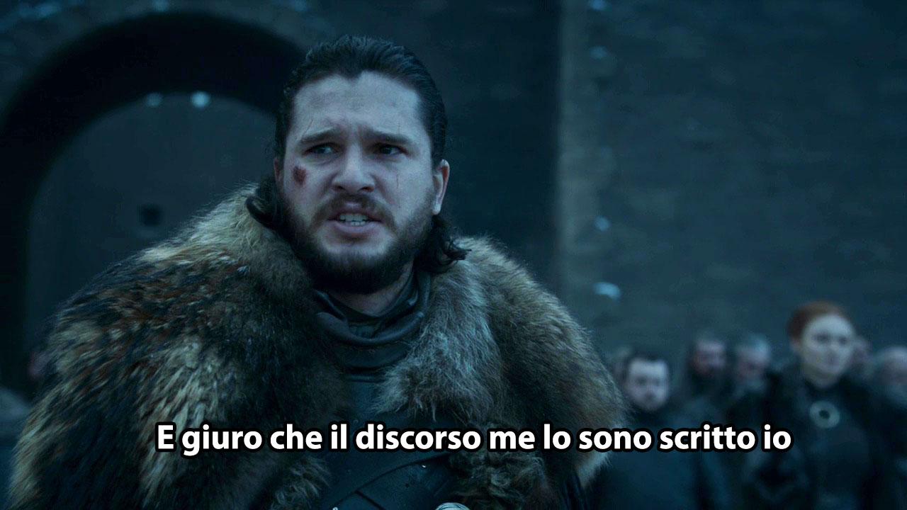 Game-of-Thrones-05edit