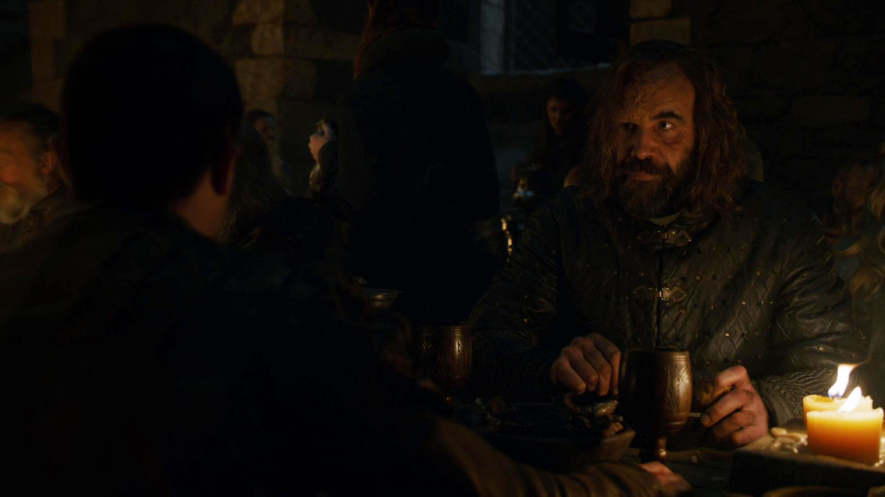 Game-of-Thrones-07